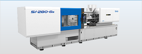TOYO MACHINERY & METAL CO ,LTD  | We are a precision machine